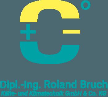 Dipl.-Ing. Roland Bruch Kälte- und Klimatechnik GmbH & Co. KG